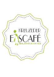Kreuzeder Eiscafé