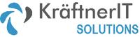 Büro (Kräftner IT Solutions | IT-Dienstleistungen | Ing. Andreas Kräftner)