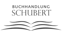 Buchhandlung Schubert | J.G. Sydy's Buchhandlung Ludwig Schubert GmbH Nachfolge KG