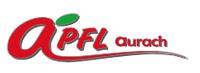 APFL Reisen GmbH