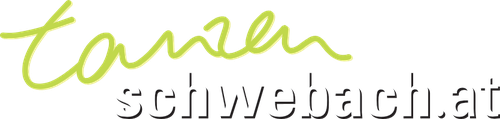 Tanzschule Schwebach GmbH