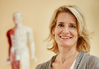 Tuina Anmo Praxis | Dr. med. Elke Götzinger - Diplomierte TUINA ANMO Praktikerin
