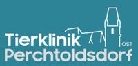 Tierklinik Perchtoldsdorf Ost