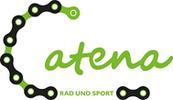 Catena Rad und Sport | Catenasport Ges.m.b.H.