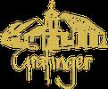 Weingut - Weinblick - Frühstückpension Grafinger