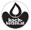 KOCH KERZEN - Inh. Nathan Streibl