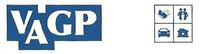 VAGP | Versicherungs Agentur Gabrys & Partner