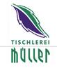 Tischlerei Müller GesmbH