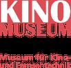 Siegfried Spitzwieser Kinomuseum