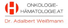 Dr. Adalbert Weißmann | Facharzt für Innere Medizin - Onkologie - Haematologie