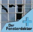 Der Fensterdoktor e.U. | Peter-Werner Nemetz