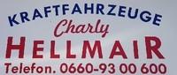 Karl Hellmair | KFZ Handel