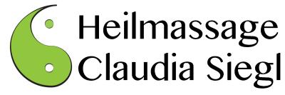 Heilmassage Claudia SIEGL, Massagen in St. Leonhard bei Freistadt direkt am Joahnnesweg.