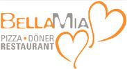 Bellamia