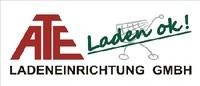 ATE Laden ok! | ATE Ladeneinrichtung GmbH
