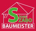 Szabo Josef GesmbH | Baumeister