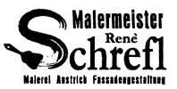 René Schrefl | Maler und Anstreicher