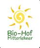 Bio-Hof Thomas Mitterlehner
