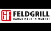 Gerhard Feldgrill GesmbH & Co KG - Baumeister - Zimmerei - Planung