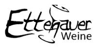 WEINBAU ETTENAUER - Adele und Wolfgang Ettenauer