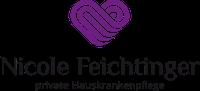 DGKS, Nicole Feichtinger | Mobile private Hauskrankenpflege