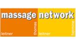Massage- und Gesundheitspraxis Leitner