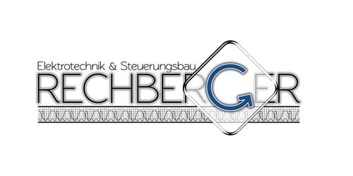 Christian Rechberger | Automation & Steuerungsbau