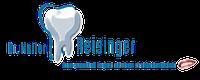 Privatordination Perchtoldsdorf (Dr. Walter Reisinger | Facharzt für Zahn-, Mund- und Kieferheilkunde)