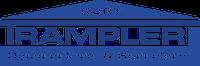 Kurt Trampler Gesellschaft m.b.H. | Dachdeckerei - Spenglerei