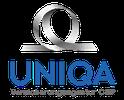 UNIQA GeneralAgentur | Versicherungsagentur CBP Perchtoldsdorf GmbH