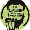 Die Laube Cafe & Beisl - Stefano Erhart