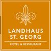 Hotel Landhaus St. Georg   LANDHAUS GB GmbH