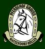 9. Reitertreffen am Pferdehof Groiss (16.05.2015)