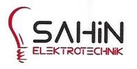 Sahin Elektrotechnik | Hakan Sahin n.p.EU