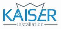 Kaiser Installation GmbH | Wasser - Wärme - Reparatur