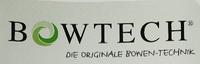 Birgitta Wiesbauer | BOWEN Practitioner
