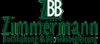 Buchhaltung EZ | Elisabeth Zimmermann n.p.EU | Buchhaltung & Betriebsbegleitung
