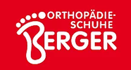 Birkfeld (Orthopädie-Schuhe Berger | Orthop. Berger-Geier GmbH)