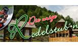 Rodelstub'n Koglhof | Harald Pfurtscheller n.p.EU