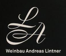 Weinbau Andreas Lintner