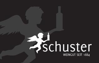 Weingut Andreas Schuster