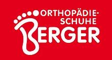 Orthopädie-Schuhe Berger | Orthop. Berger-Geier GmbH