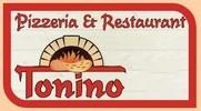 Pizzeria Tonino | Alireza Amini