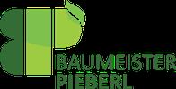 Baumeister Stefan Pieberl