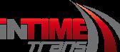 inTime Trans GmbH