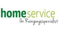 3D Homeservice GmbH | Meisterbetrieb für Denkmal-, Fassaden und Gebäudereinigung