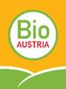 Biohof Offenhauser