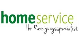 3D Homeservice GmbH   Meisterbetrieb für Denkmal-, Fassaden und Gebäudereinigung