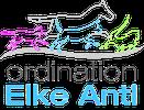 Tierarztpraxis Ordination Elke Antl