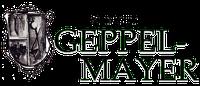 Weingut Geppel-Mayer